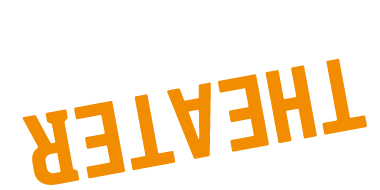 businesstheater logo